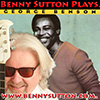 George Benson covers